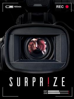 surprize_final