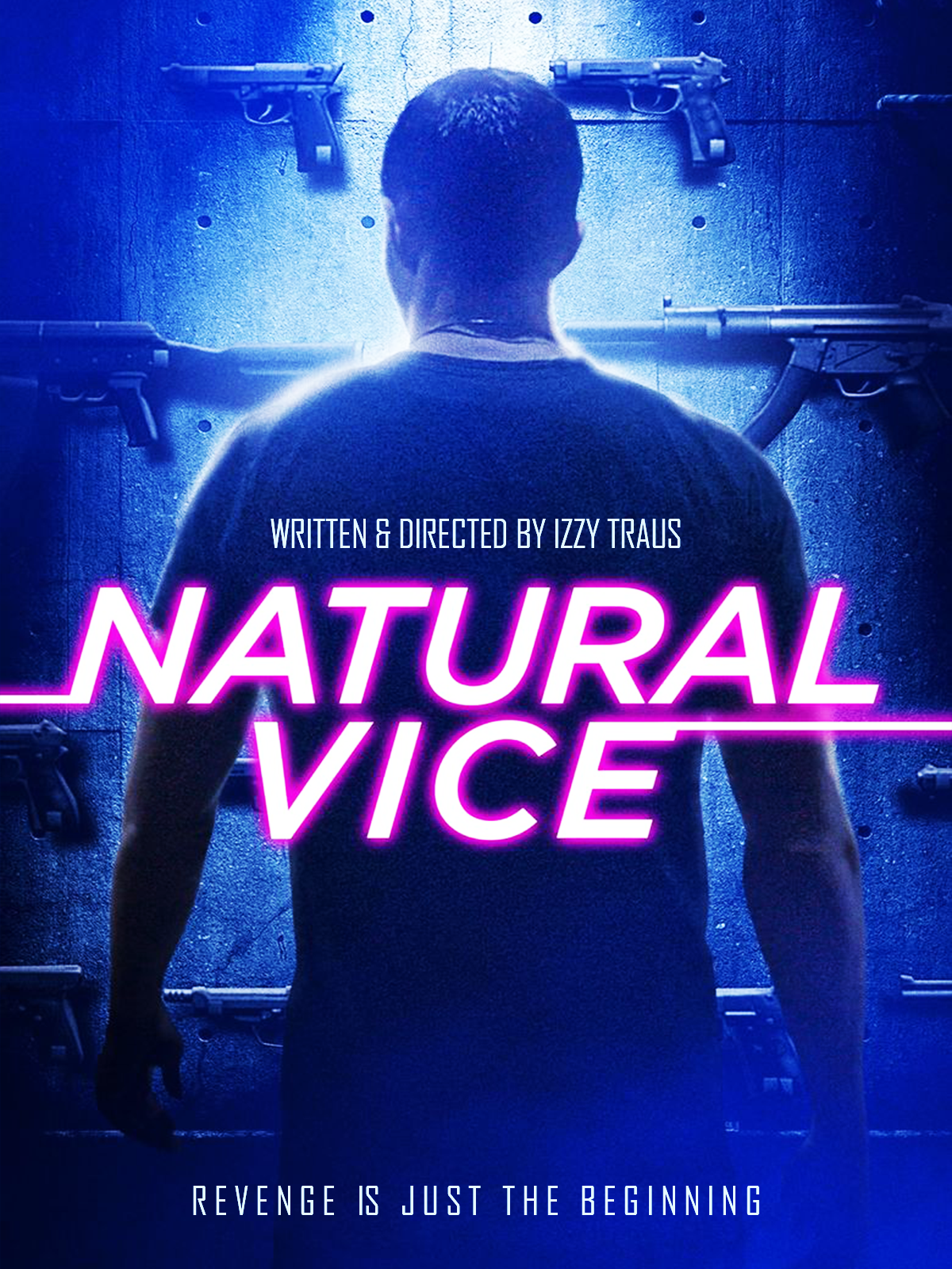 NATURAL VICE 1200X1600 ARTWORK