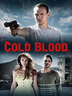 COLD BLOOD 1200X1600