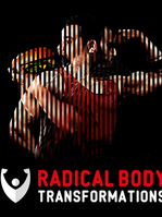 Radical Body Transformations S1