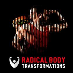 RADICAL BODY TRANSFORMATIONS 3000X3000 A