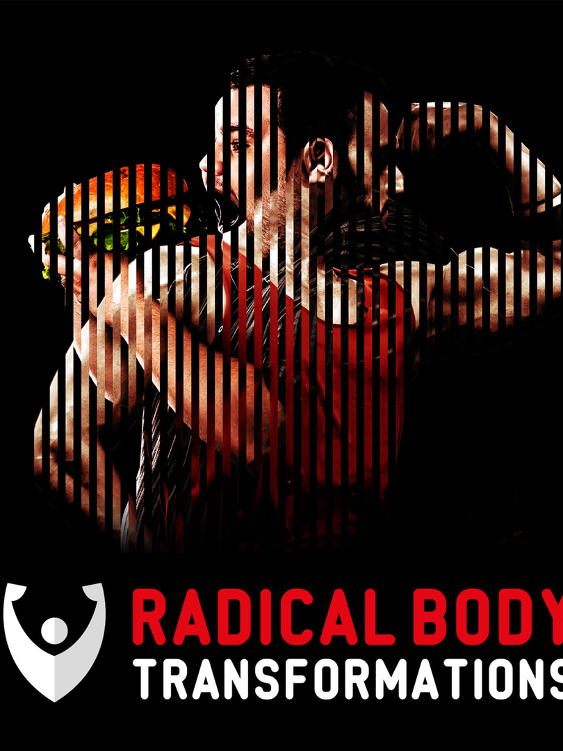 Radical Body Transformations S1