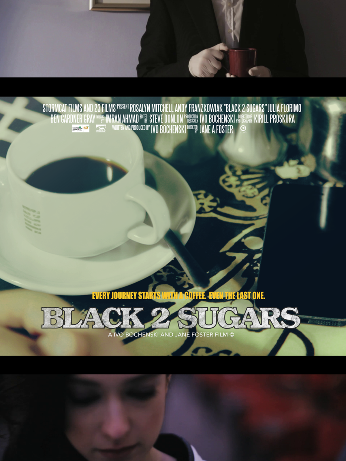 BLACK 2 SUGARS 1200X1600 ARTWORK