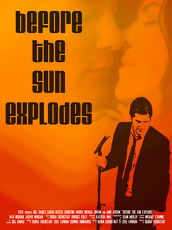before-the-sun-explodes-option-two