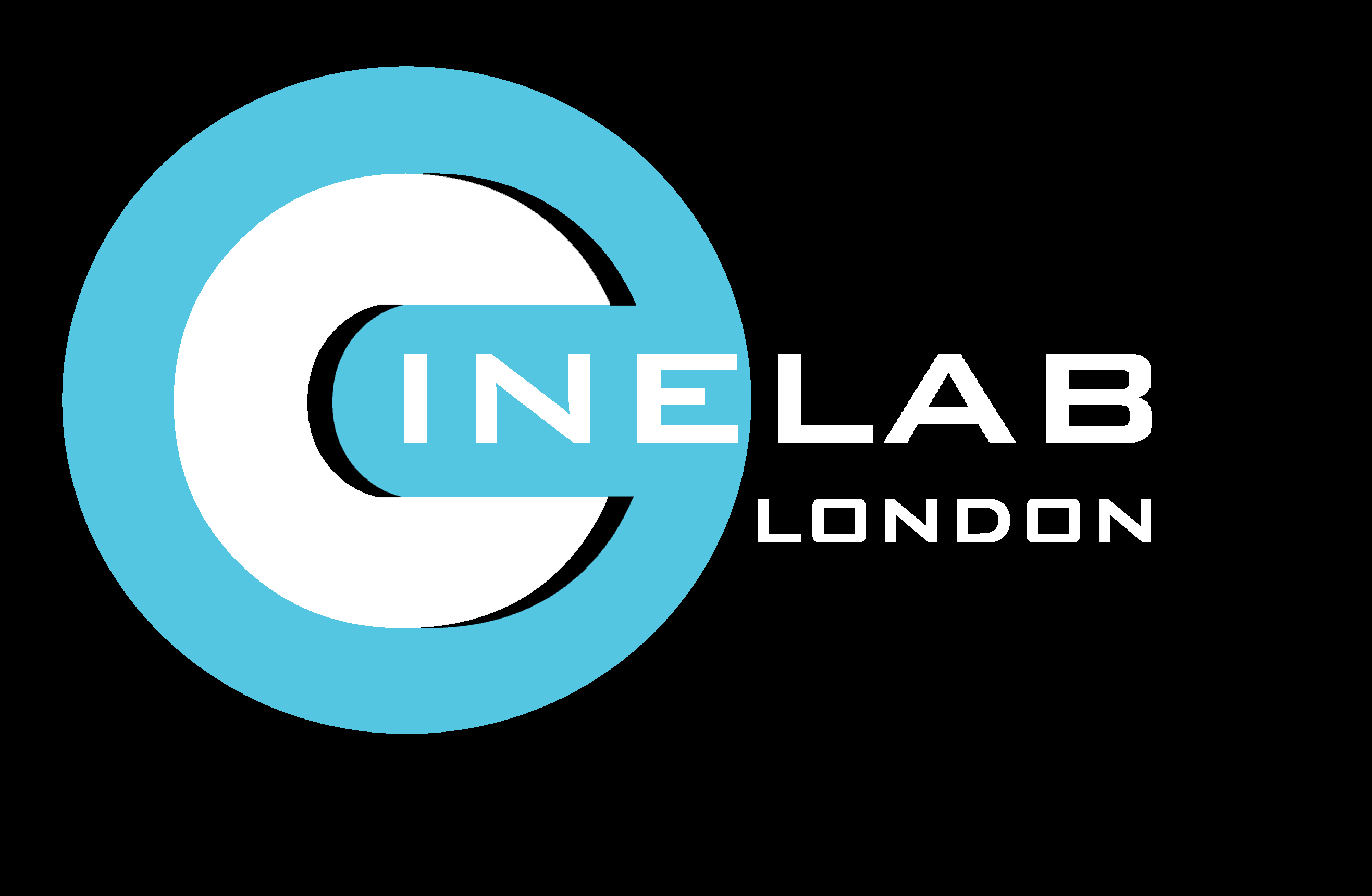 cinelab_london_black JPEG