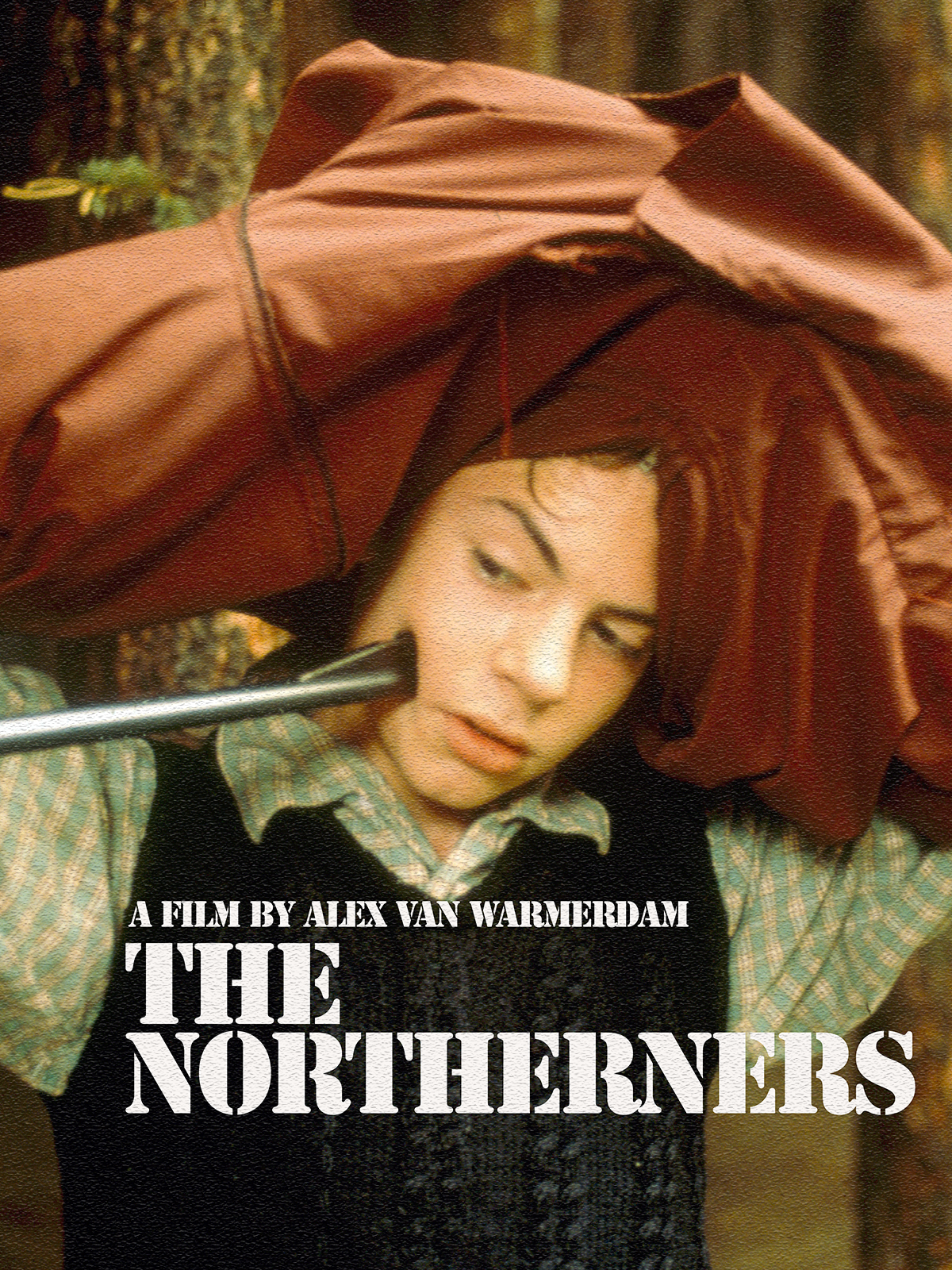 THE NORTHENERS 1200X1600 ARTWORK AMAZON