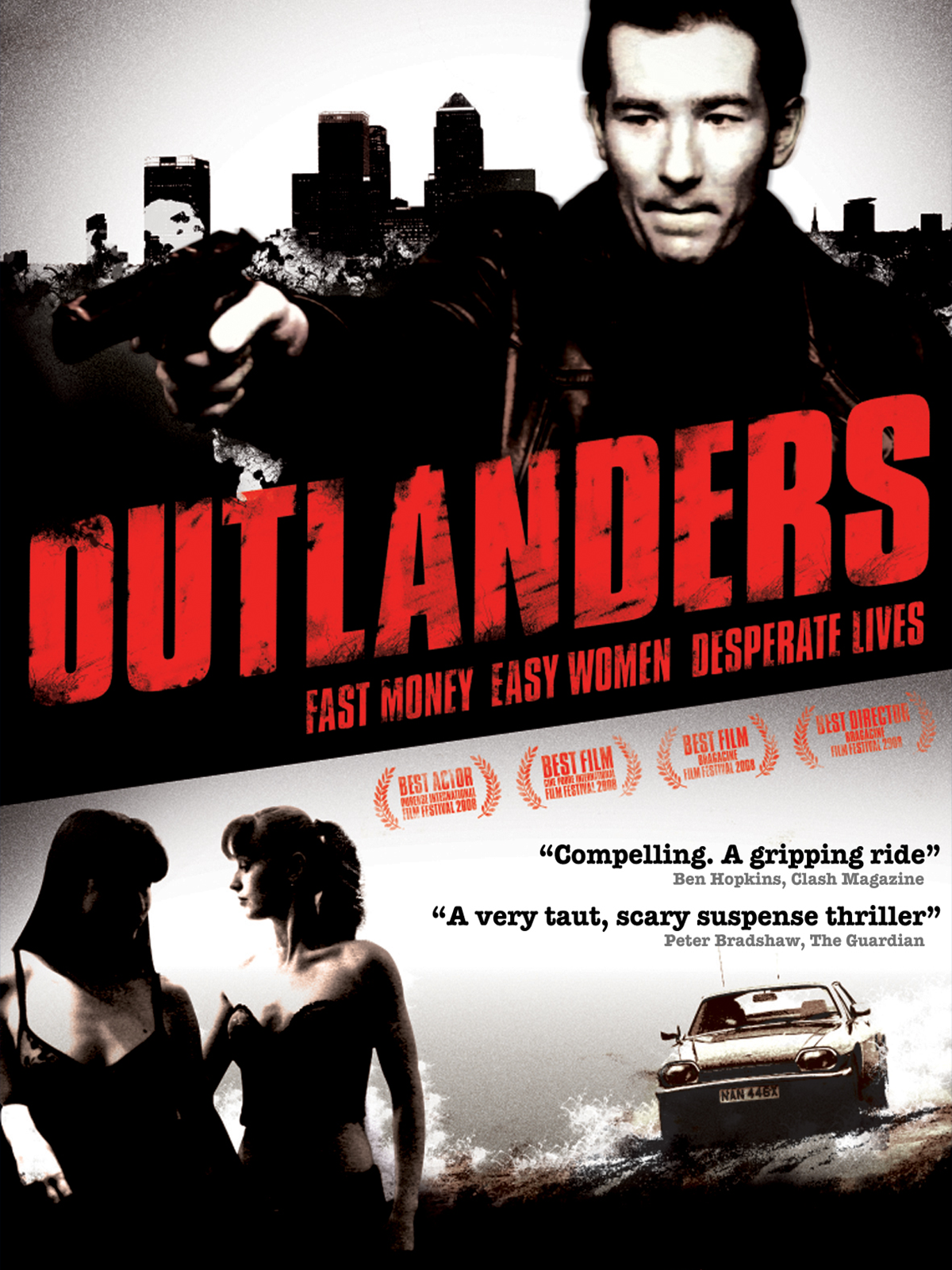 OUTLANDERS 1200X1600 ARTWORK