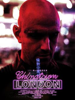CHINATOWN LONDON 1200X1600 ARTWORK