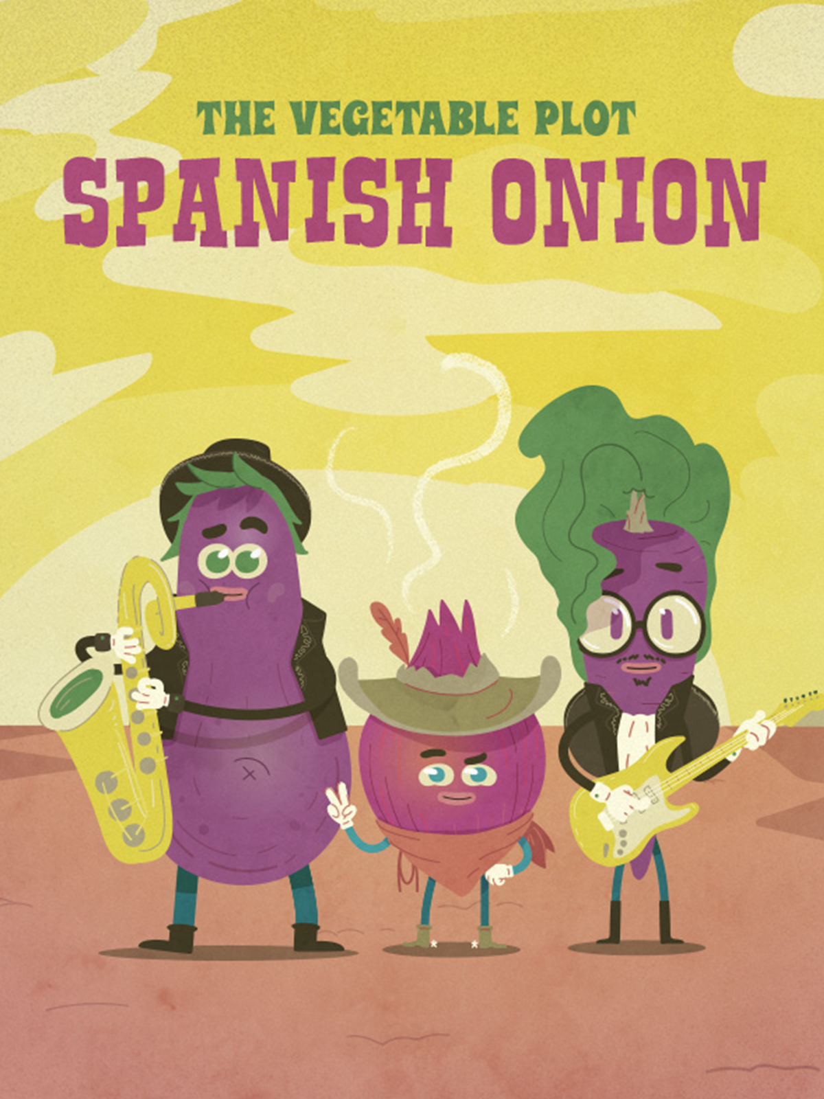 SPANISH ONION 1200X1600 ARTWORK V1