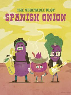 SPANISH ONION 1200X1600 ARTWORK V1