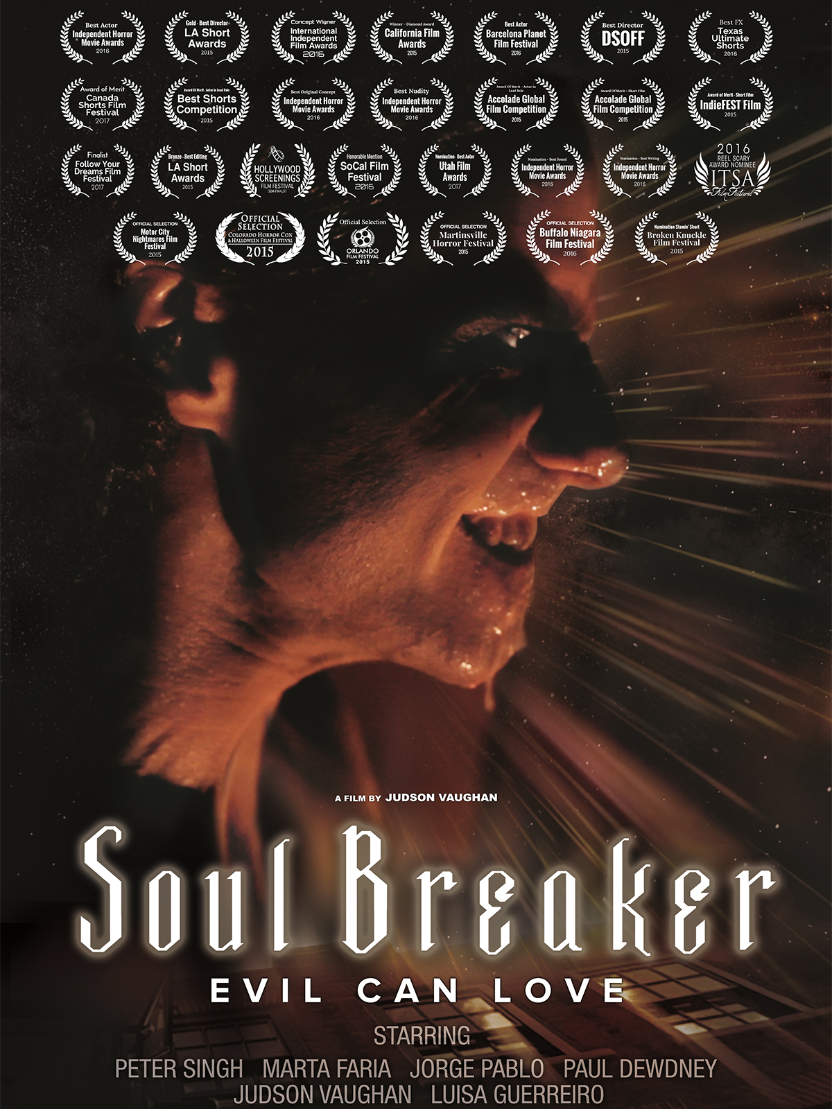 SOUL BREAKER 1200X1600 ARTWORK