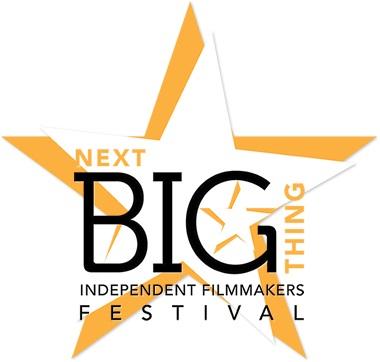 NBTIFF-logo-overlay-star-bkg
