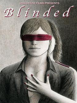 BLINDED_ARTWORK_1200X1600_AMAZON