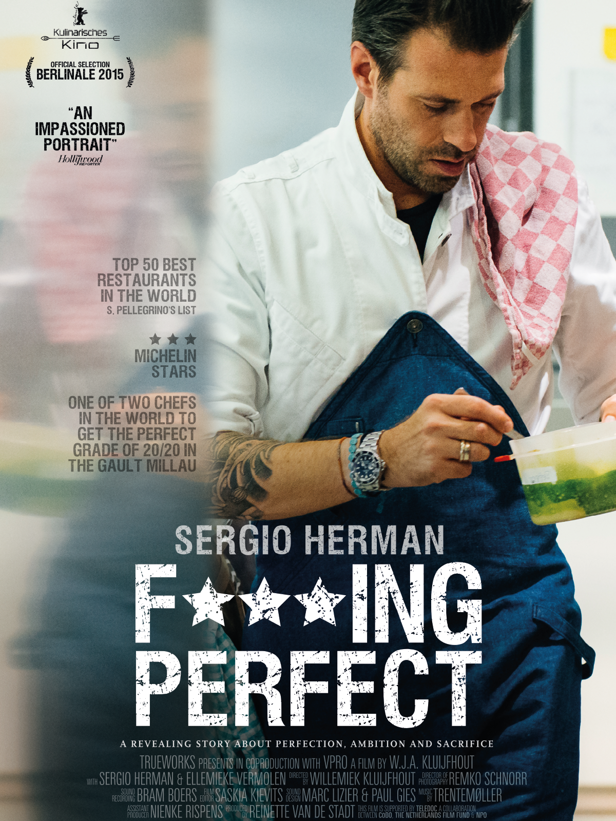 SERGIO HERMAN FUCKING PERFECT 1200X1600 ARTWORK AMAZON