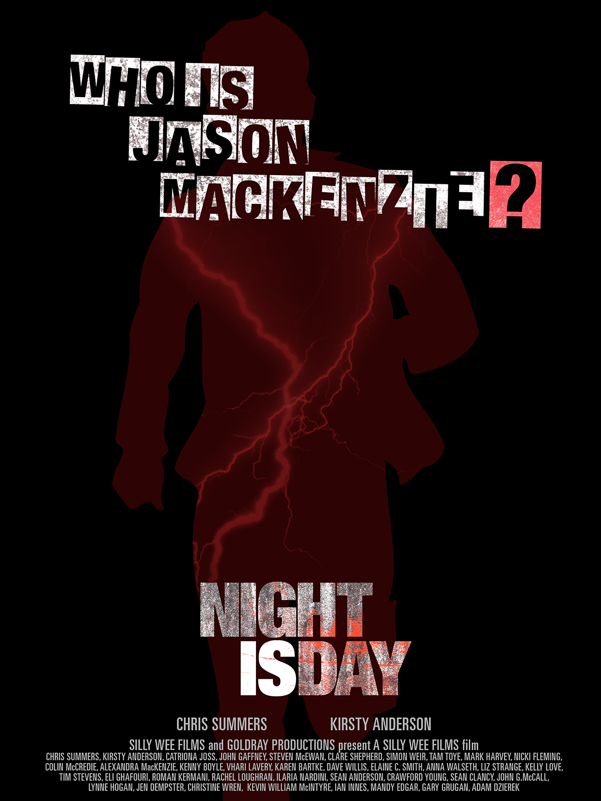 NIGHT IS DAY_1200X1600 ARTWORK