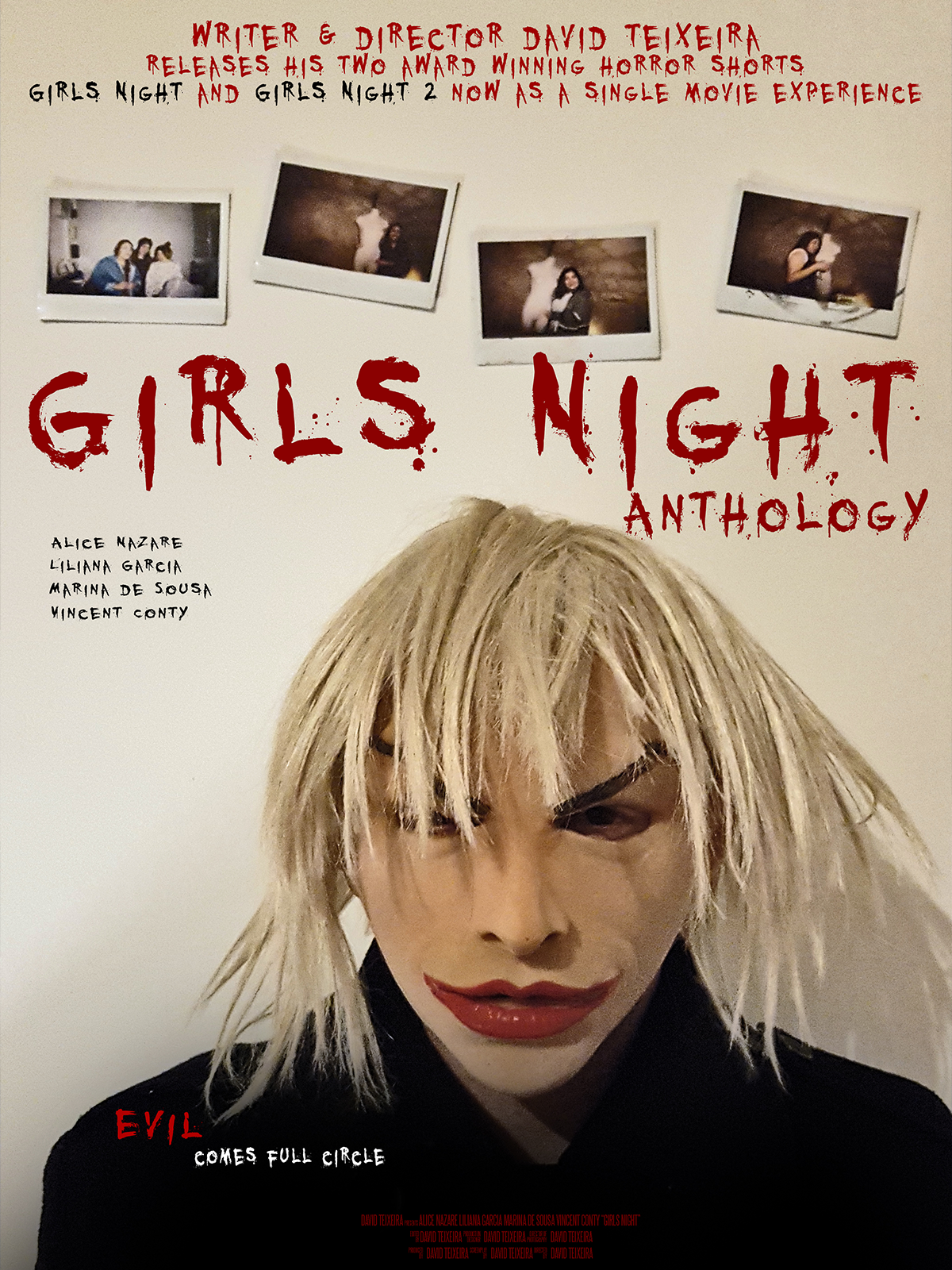 GIRLS NIGHT ANTHOLOGY 1200X1600 ARTWORK.