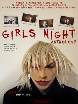 GIRLS NIGHT ANTHOLOGY 1200X1600 ARTWORK.