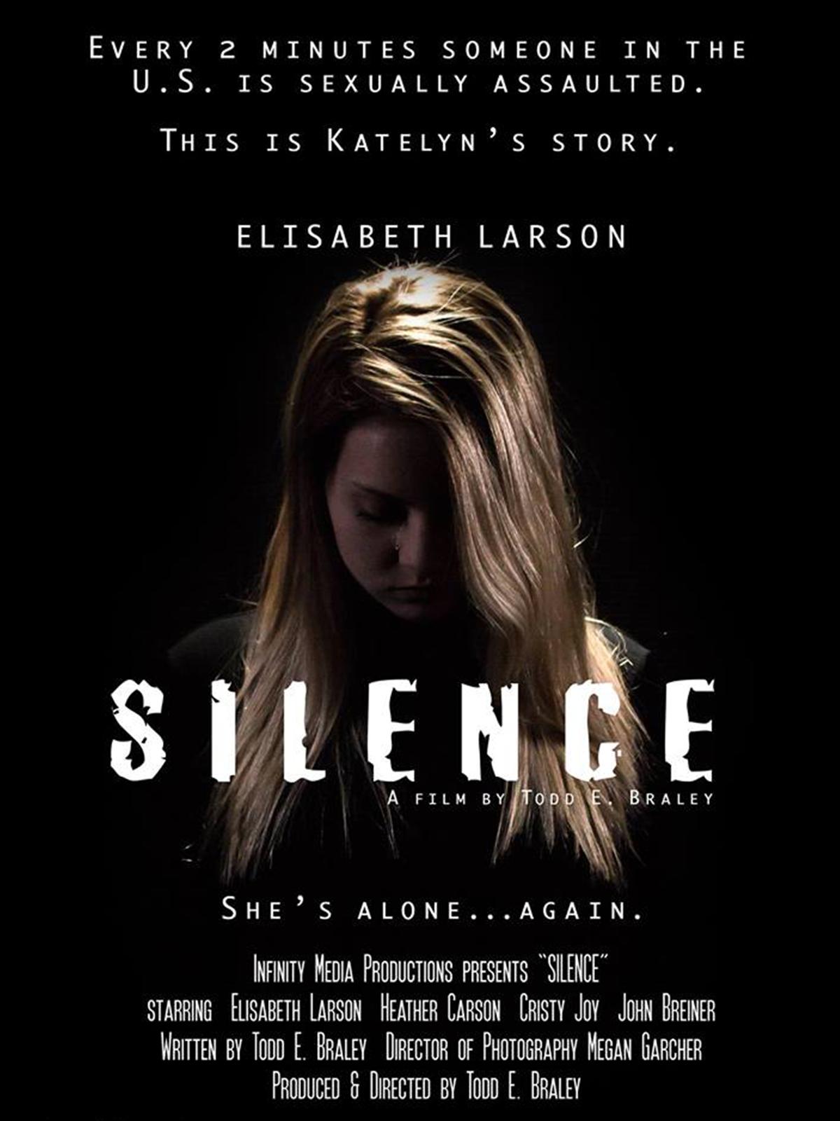 SILENCE_1200X1600 ARTWORK