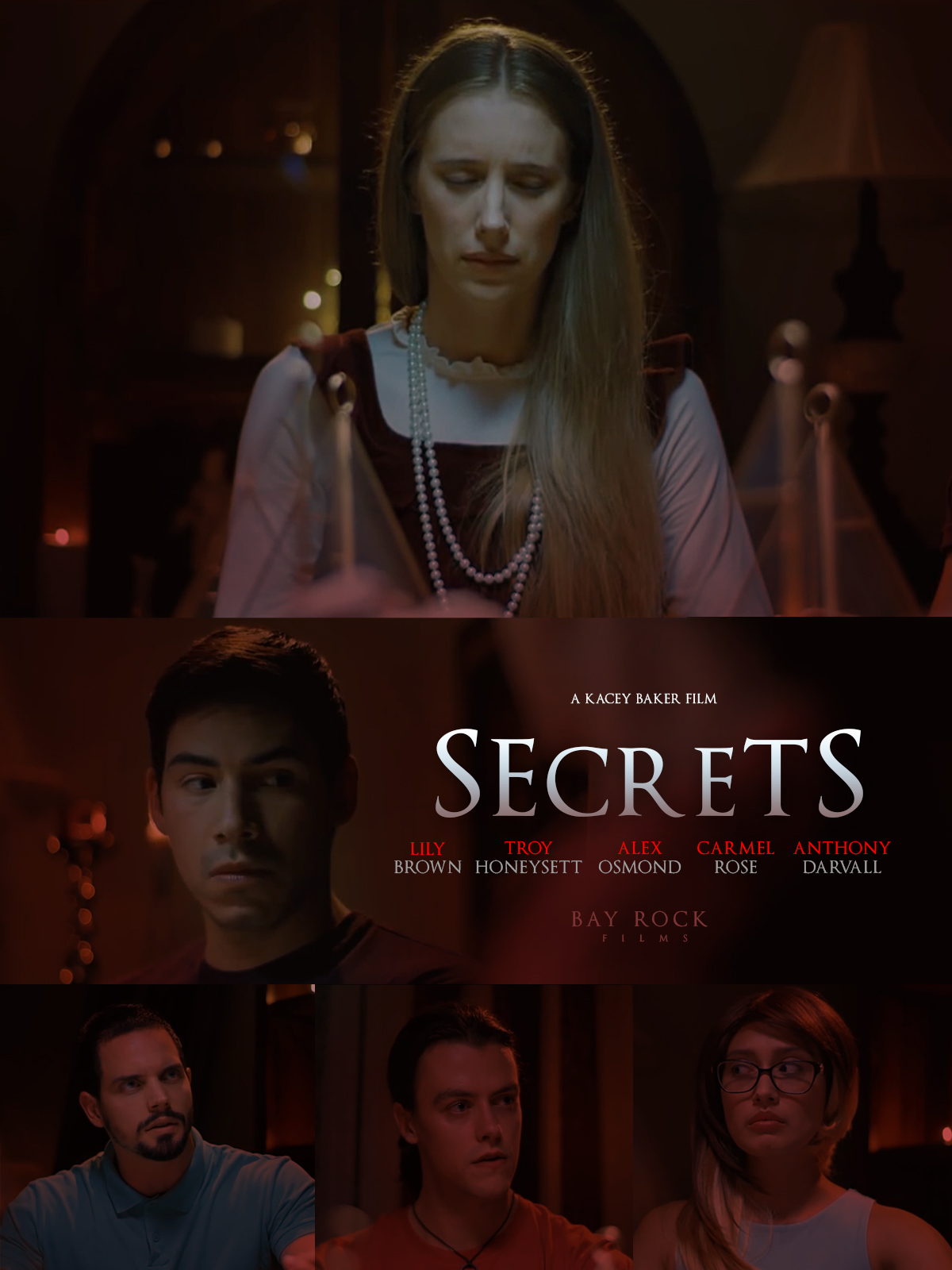 Secrets Cover (No Amazon Logo)