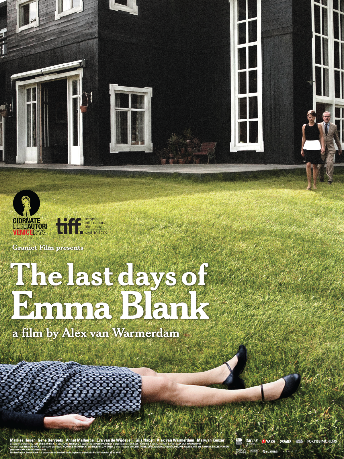 THE LAST DAYS OF EMMA BLANK 1200X1600 ARTWORK AMAZON