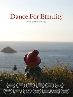 DANCE FOR ETERNITY 1200X1600 ARTWORK