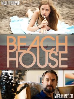 BEACH HOUSE 1200X1600 ARTWORK V2