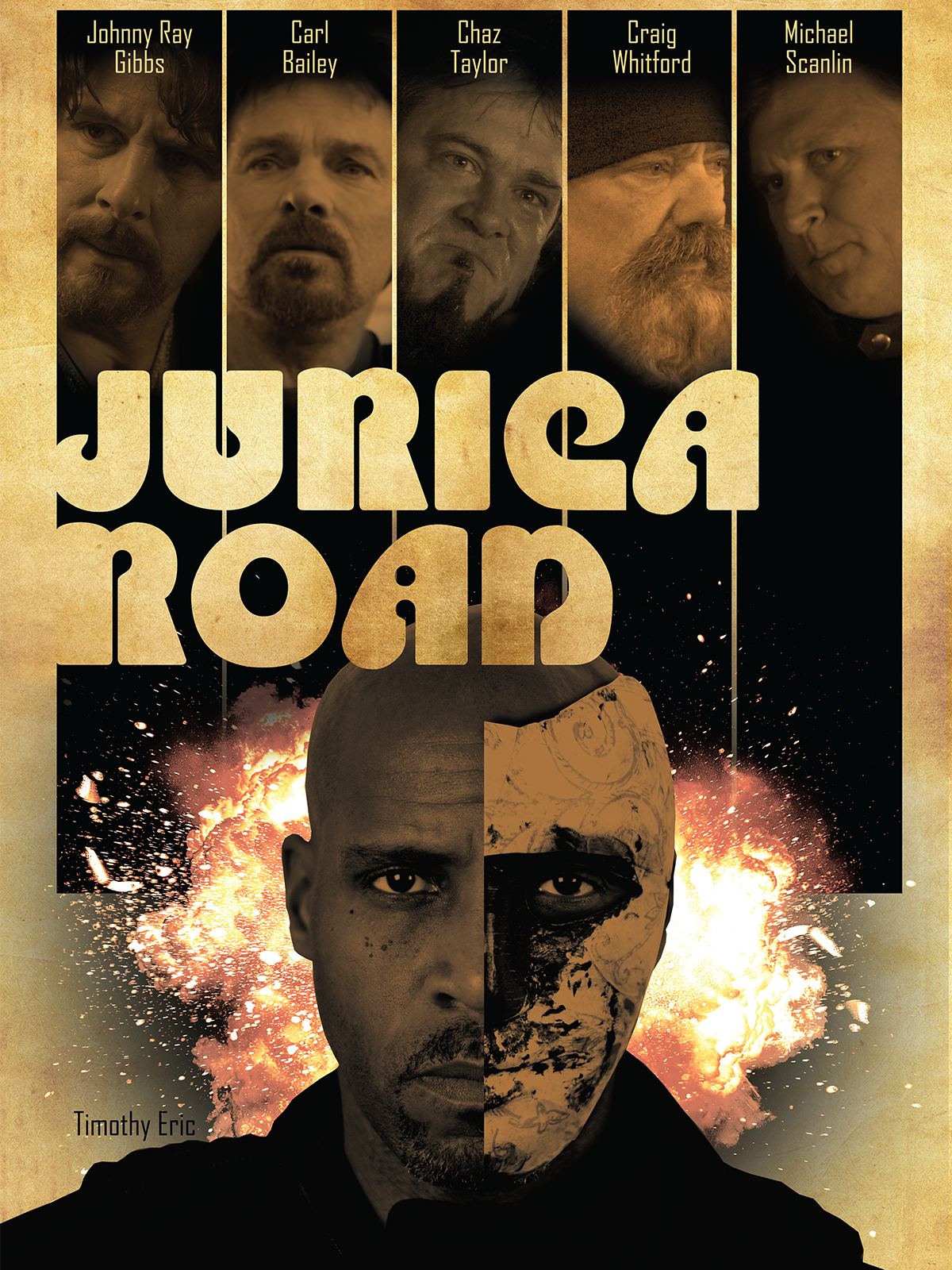 JURICA_ROAD_1200X1600_ARTWORK