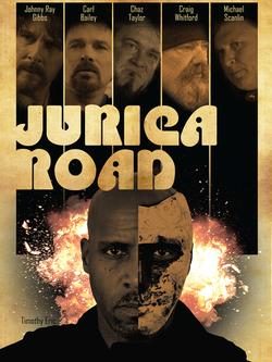 JURICA_ROAD_1200X1600_ARTWORK