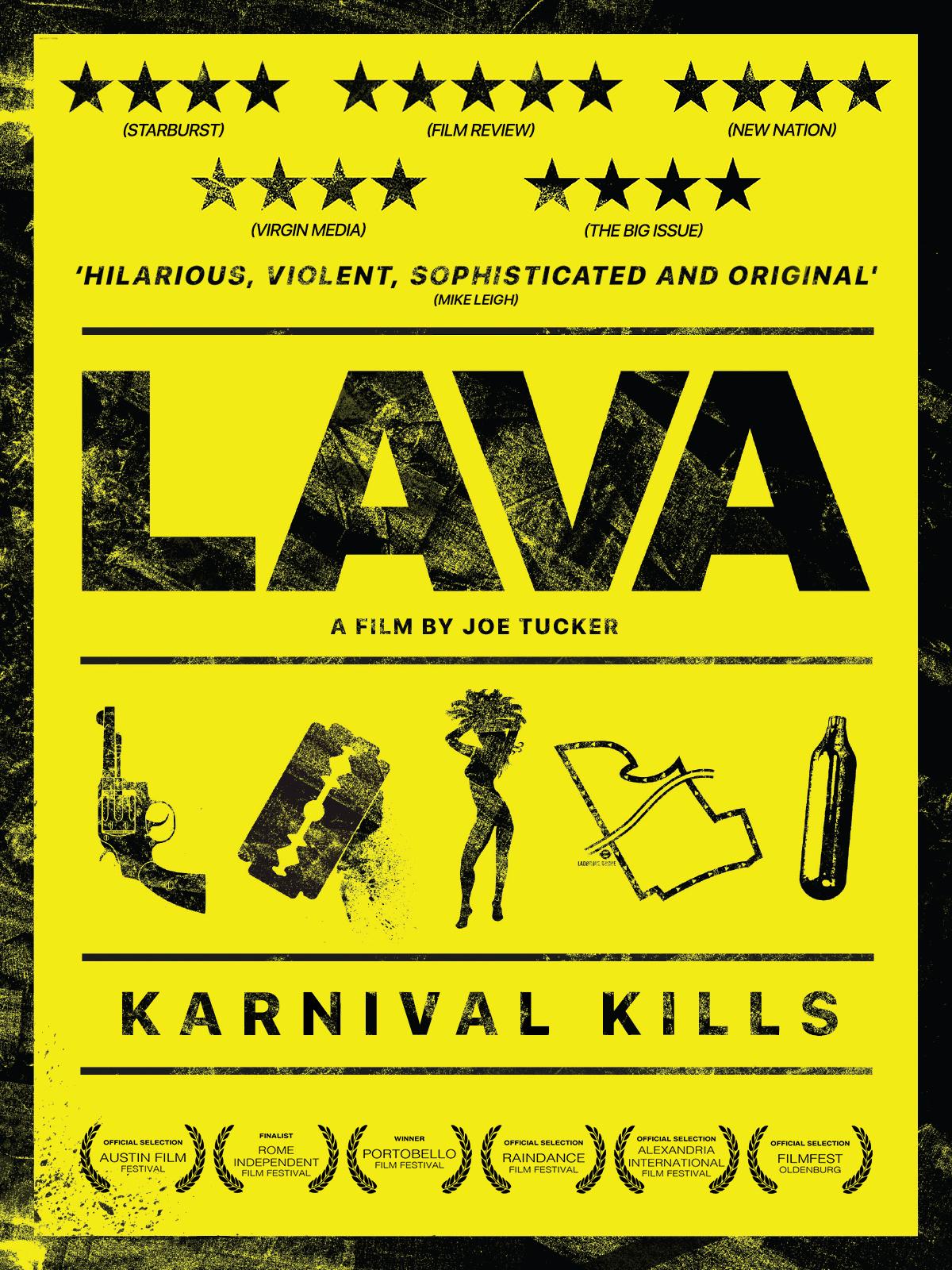 lava_final