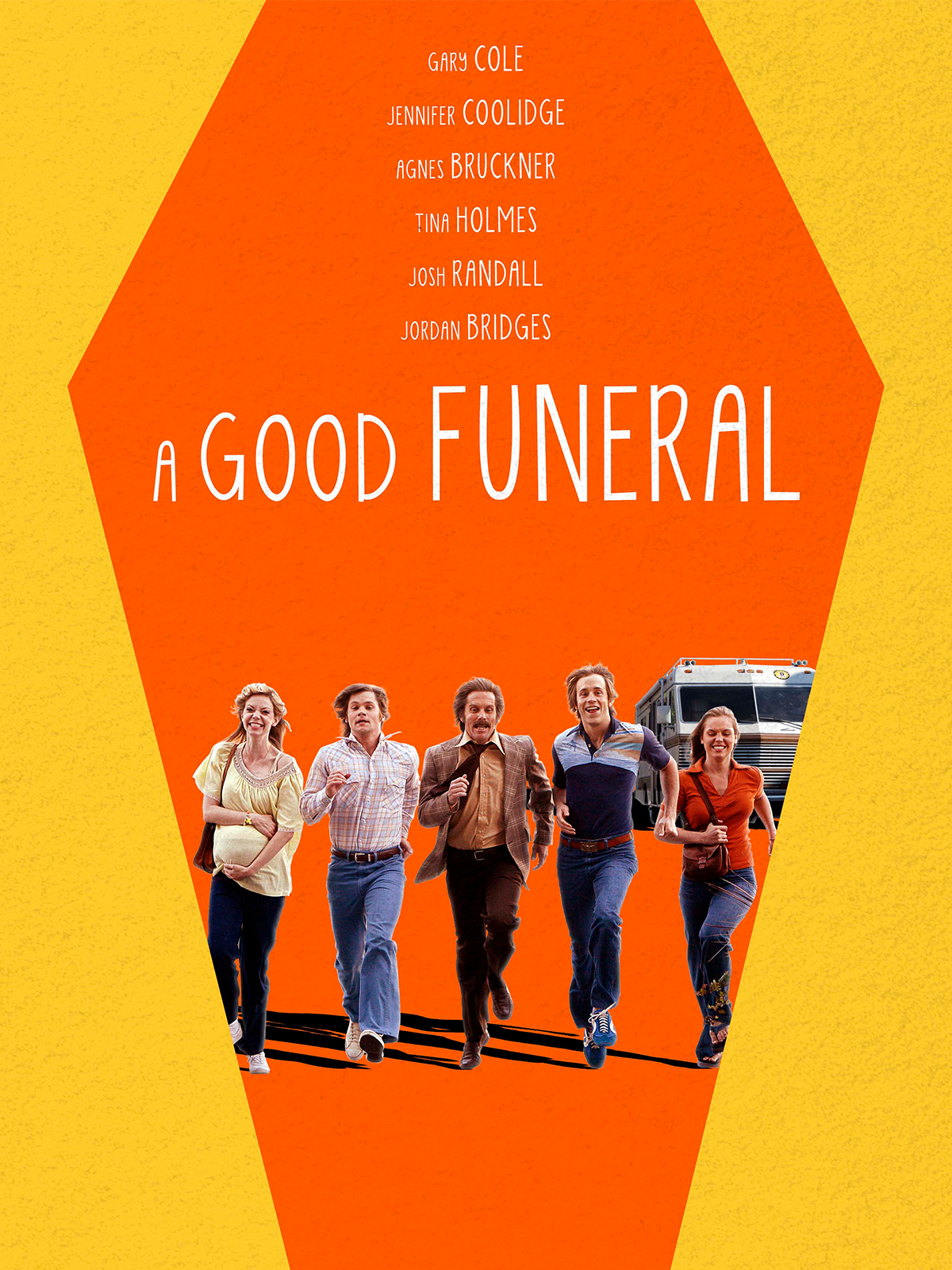 A_GOOD_FUNERAL_1200X1600_ARTWORK