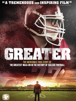 GREATER_FEATURE_ARTWORK_1200X1600