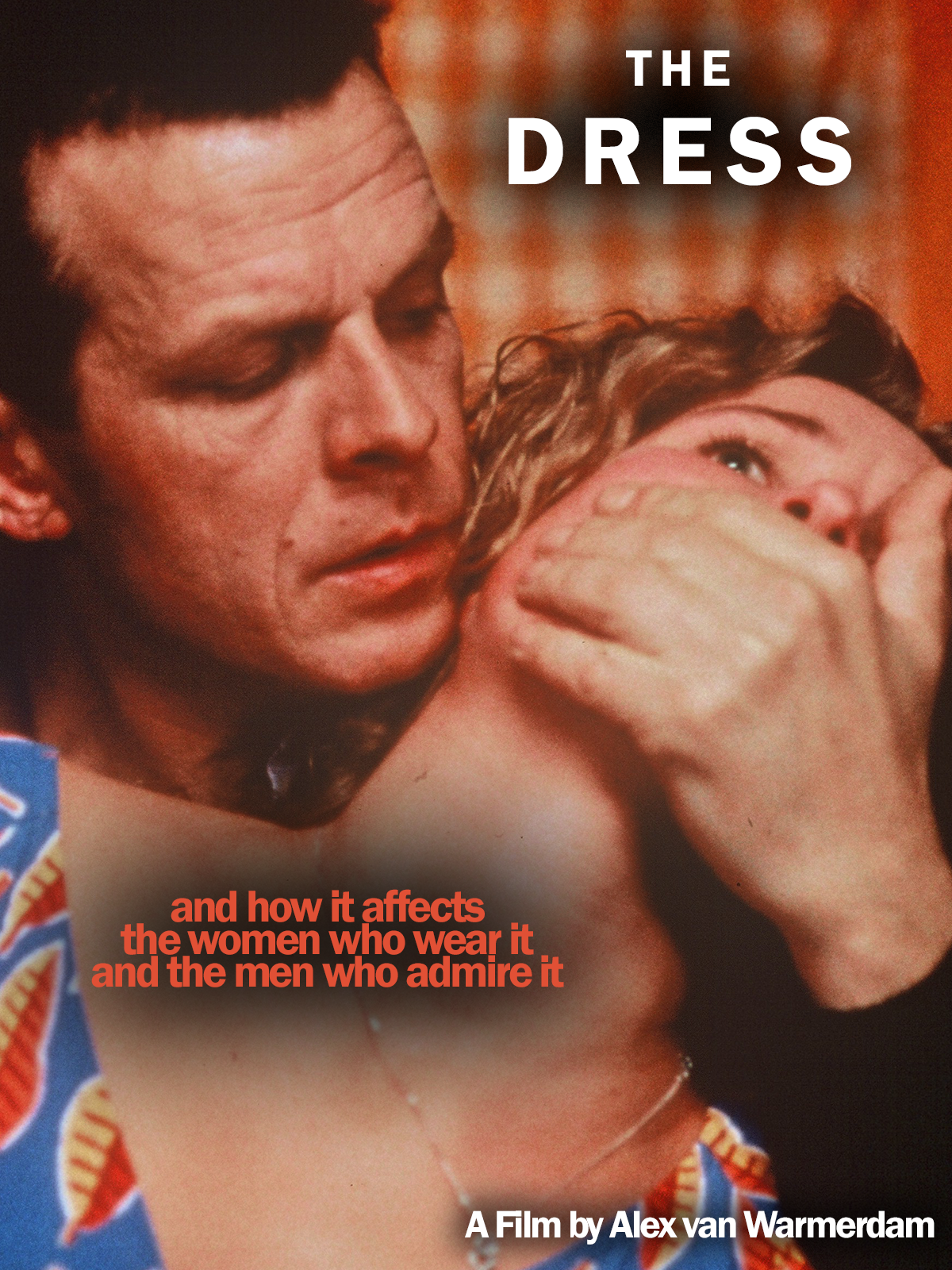 THE DRESS 1200X1600 ARTWORK AMAZON