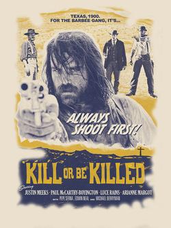 KILL_OF_BE_KILLED_1200X1600_ARTWORK