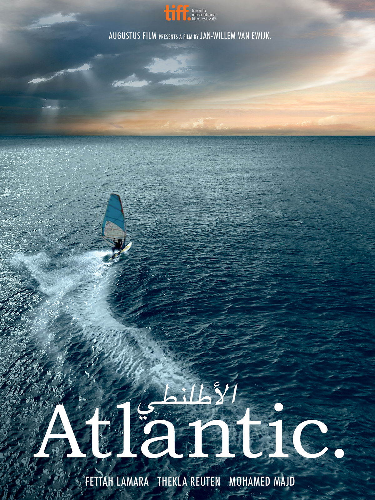 ATLANTIC 1200X1600 ARTWORK AMAZON