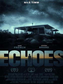 ECHOES_1200X1600_ARTWORK