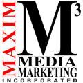 M3-Logo-120w