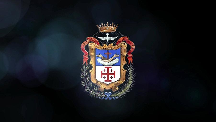 Franciscanos. Vocación. Custodia. Tierra Santa