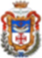 Emblema Custodia Tierra Santa.jpg