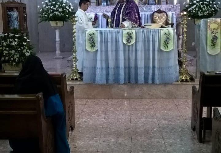 Encuentro_vocacional._México._14-15_mar_