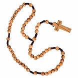 rosario-in-olivo-ulivo-terrasanta_d50eb8