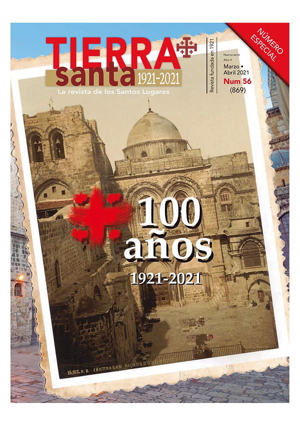 Portada. RTS 100 AÑOS. MAR-ABR 21.png