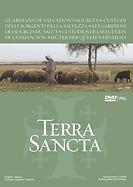 TerraSancta-DVD.png