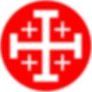 Logo Tierra Santa.jpg