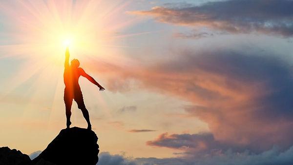 libertad en el espiritu.jpg