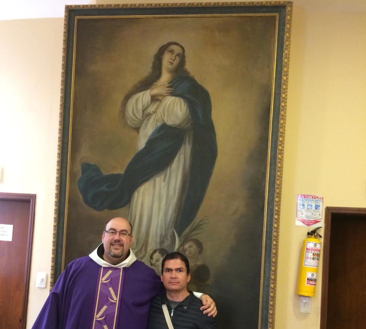 Encuentro_vocacional._Bogotá,_7-11_mar_1