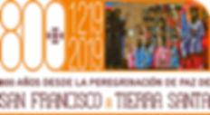 800anniFrancesco_Logo_ESP.jpg
