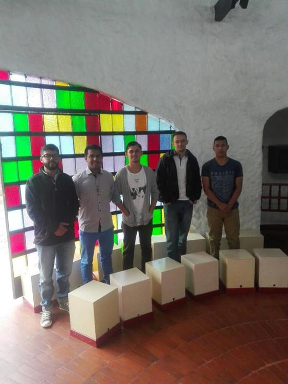 En Medellín. 02.jpg