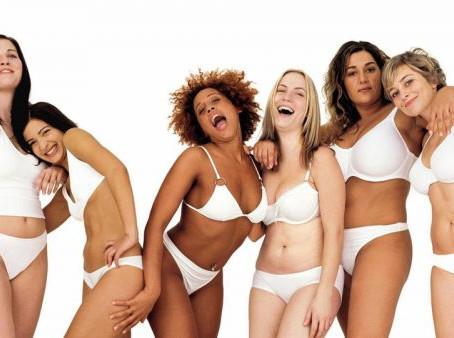 Fervertising: Como representamos as mulheres na publicidade