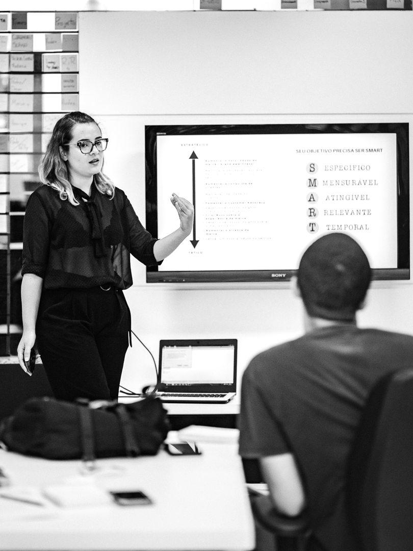 workshop planejamento.jpg