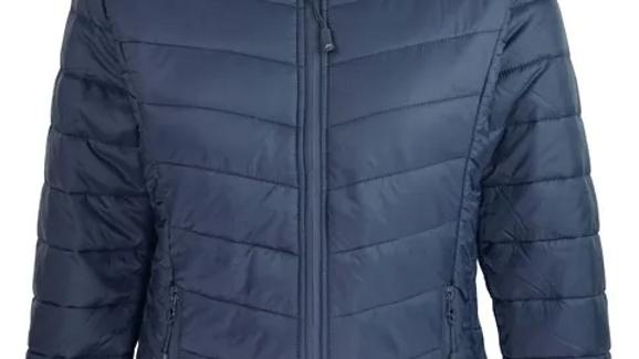 Men's Buller Jacket